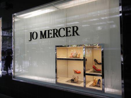 Retail_Jo Mercer_1_Brisbane_1