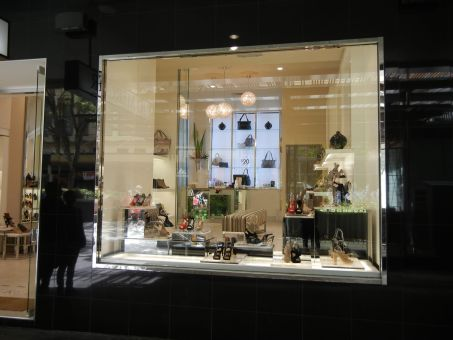 Retail_Jo Mercer_1_Brisbane_3