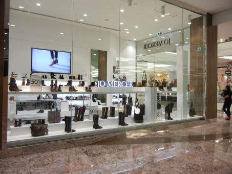 Retail_Jo Mercer_2_Indooroopilly_1