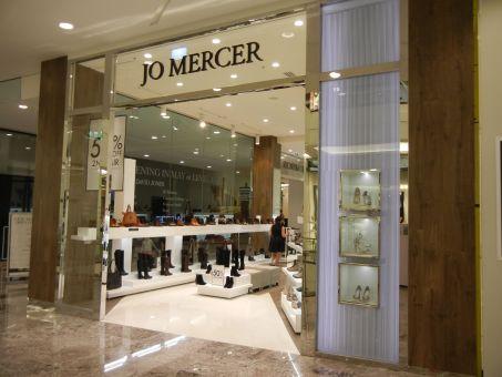 Retail_Jo Mercer_2_Indooroopilly_2