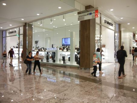 Retail_Jo Mercer_2_Indooroopilly_5