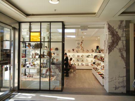 Retail_Sheriton Shoes_Chatswood_2