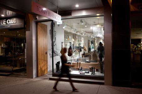 Retail_Tony Bianco_Chapel St_1