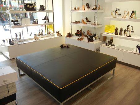 Retail_Sheriton Shoes_Chatswood_4